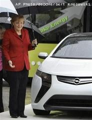 angela_merkel_germany-electric-cars