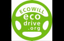 ecowill