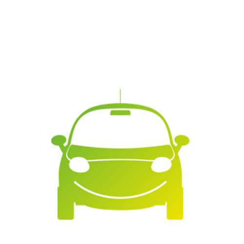 mokymai lengvųjų automobilių vairuotojams