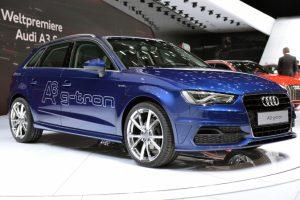 Audi_A3_g-tron