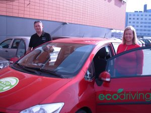 Ecowill_LT2012_6