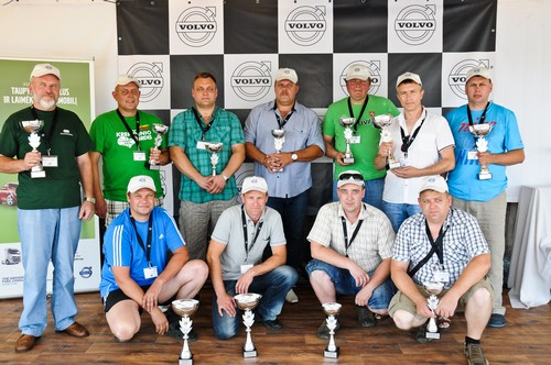 The_Drivers_Fuel_Challenge2012_Lietuvos_finalininkai