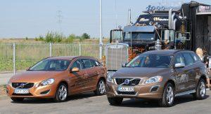 Volvo_V60_XC60_ecodriving