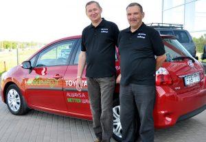 ecodriving_Toyota_instruktoriai_