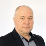 Piotr Pavliukevič