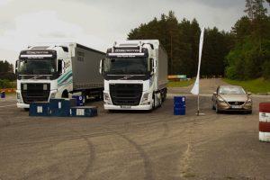 trucks_car